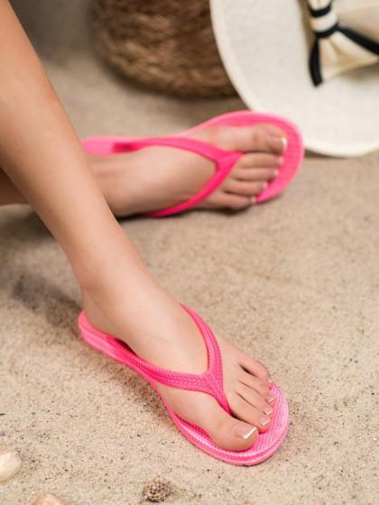 64714 - Vinceza natilanatikači roza barva