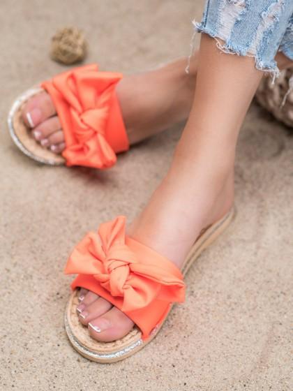 65897 - Shelovet natilanatikači oranzna barva