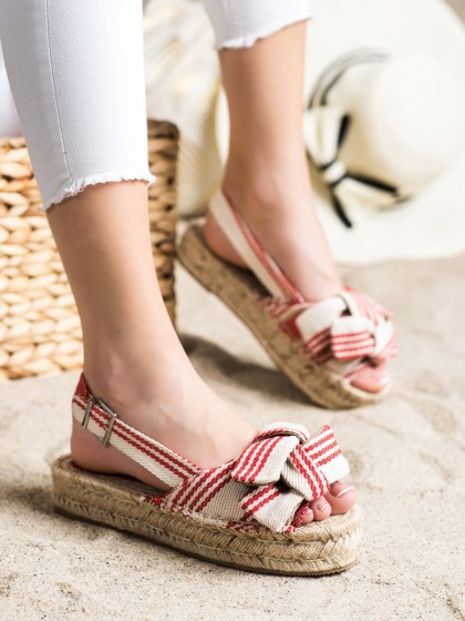 71973 - Corina sandali vecbarvna barva