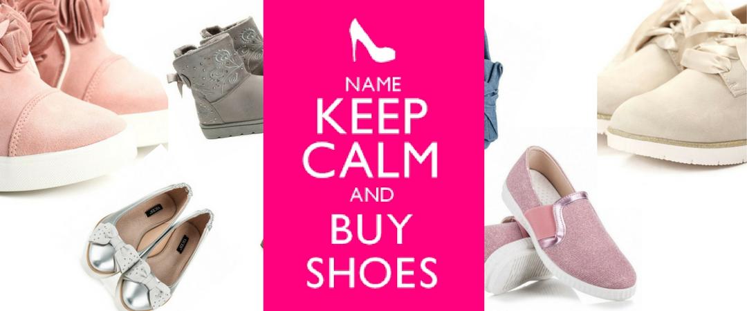 ženska modna obutev spletna trgovina
