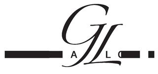 Glorialook